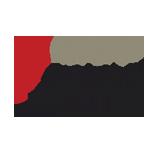 Logo CRUE-TIC