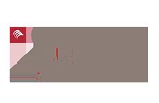 Logo CRUE REDUGI