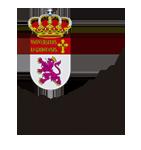 Logo ULe