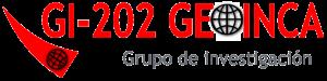 logo_ingecart