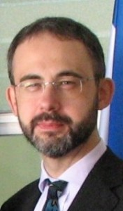 Fernando Rueda Junquera (foto)