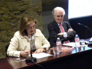 Jean Monnet -Conde Luna (27)