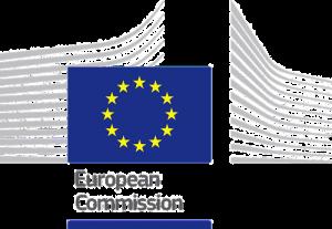 EU comission png