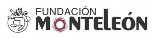 monteleon logo