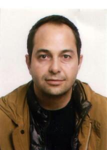 García_Nistal