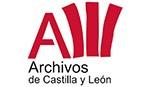 archivohistoricoProvincial