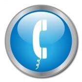 teleefono