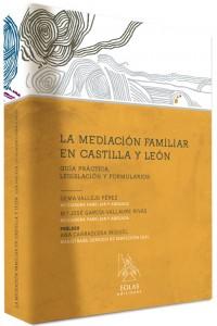 LIBRO MEDIACIÓN FAMILIAR GEMA VALLEJO